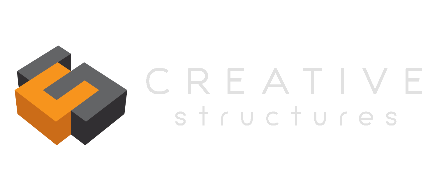 Creative Structures
