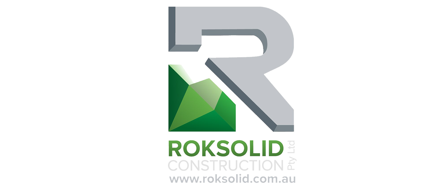 Roksolid Construction